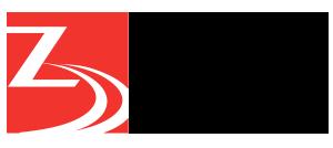 2-ziffdavis_logo