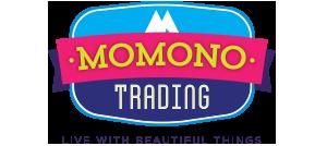 4-momono_trading_logo